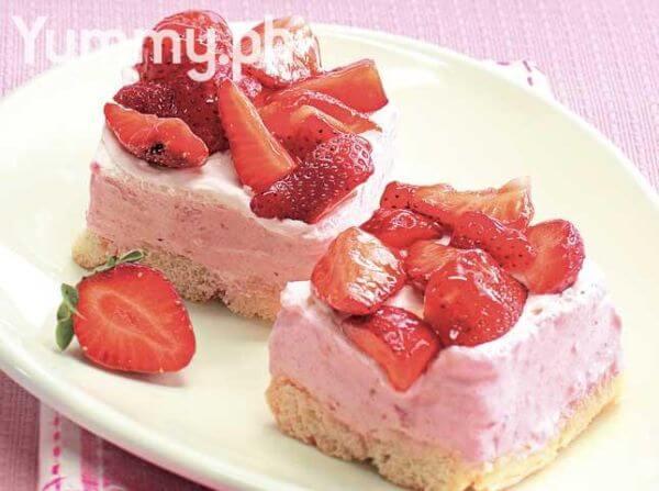 tiramisu-cake-recipe