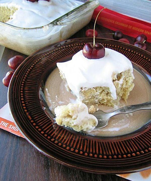 tres-leches-cake