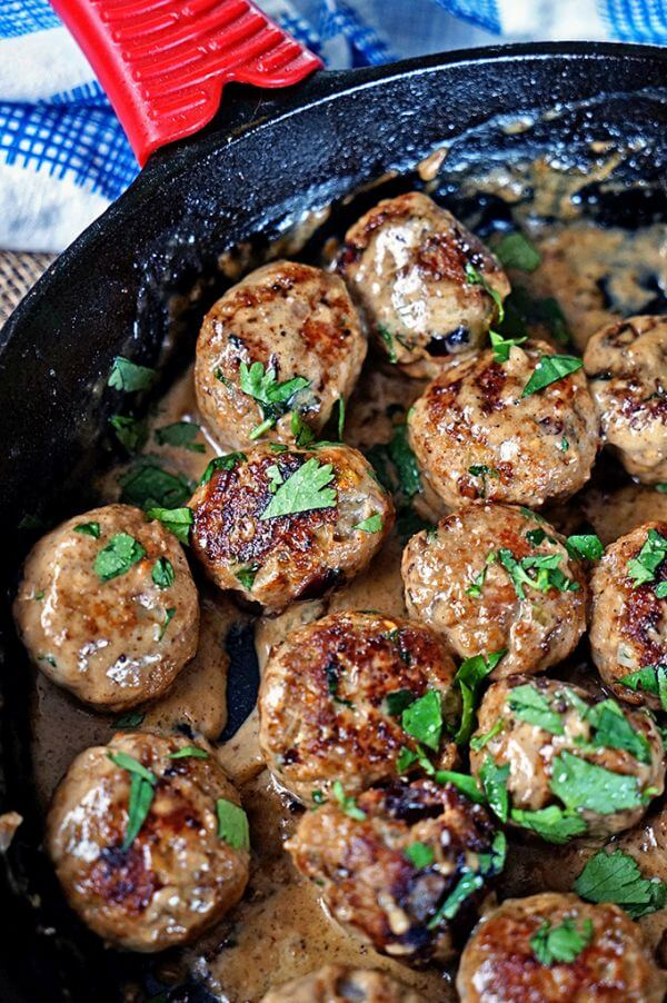 turkey-meatballs-recipe