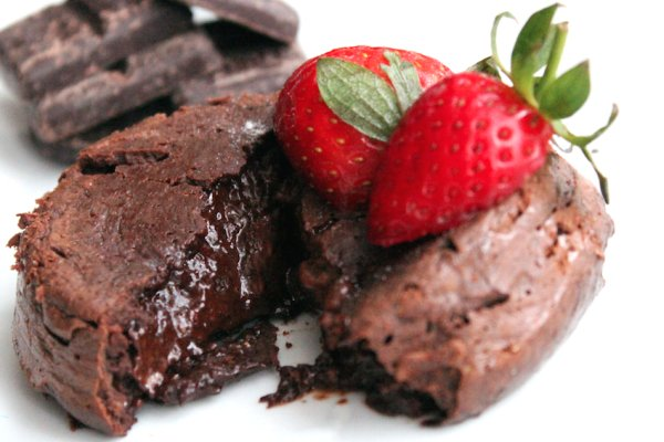 20 Easy Cake Recipes You're Going To Love Me For