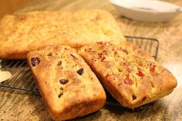 Italian-bread-recipe
