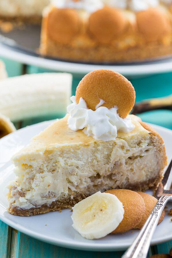 banana-cheesecake-recipe
