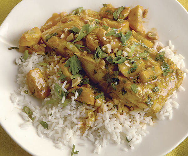 banana-curry-recipe