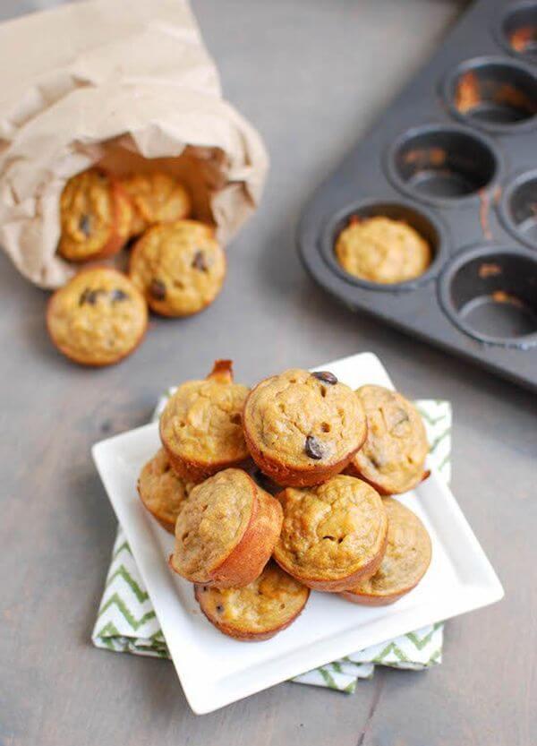 banana-muffin-recipe