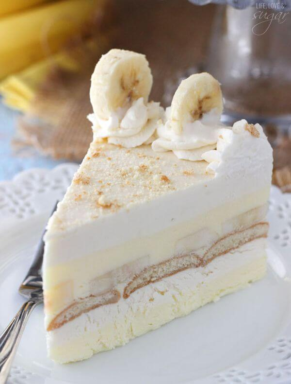 banana-pudding-cake-recipe