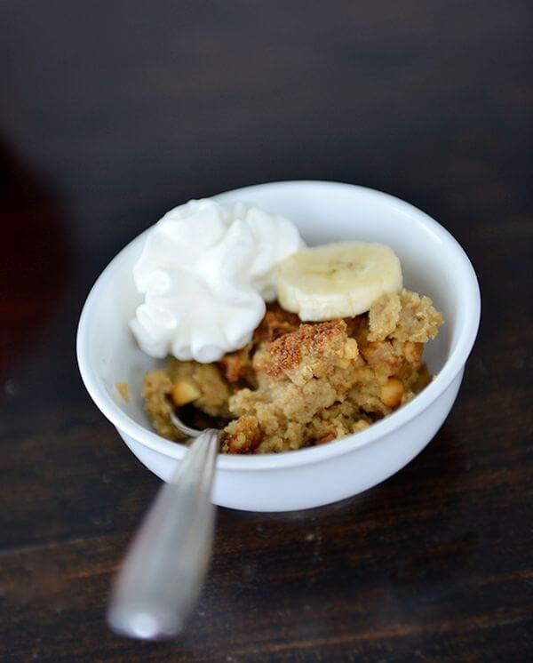 banana-pudding-recipes