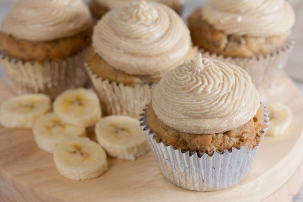 20 Cheap and Easy Banana Recipes to Try Today