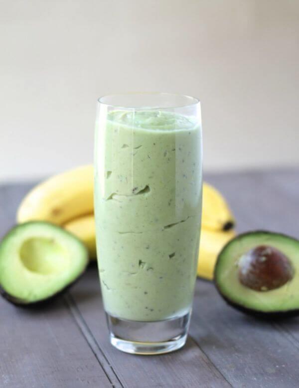 banana-smoothy-recipe