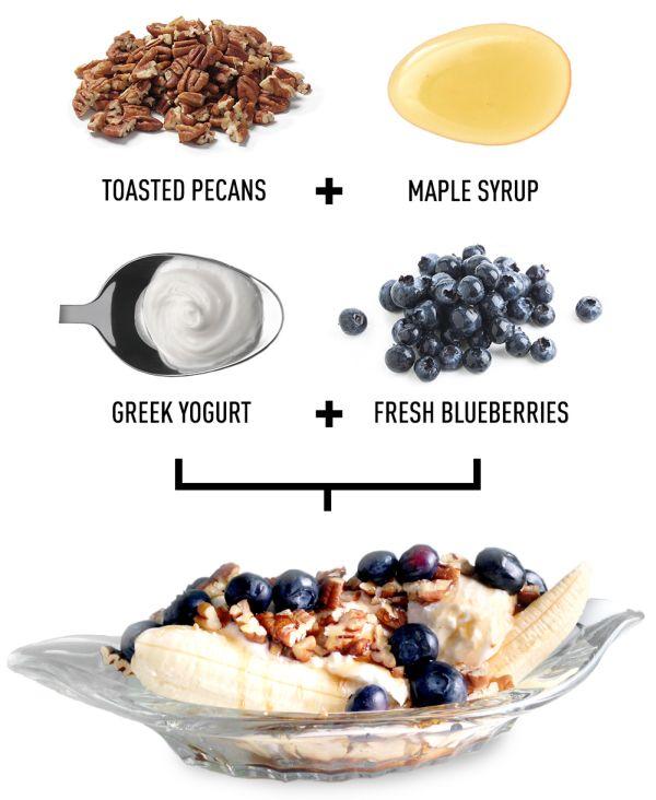 banana-split-recipe