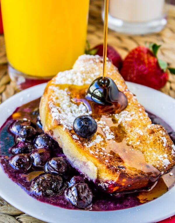 blueberry-french-toast-recipe