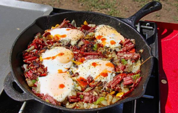 breakfast-corned-beef-hash-recipe
