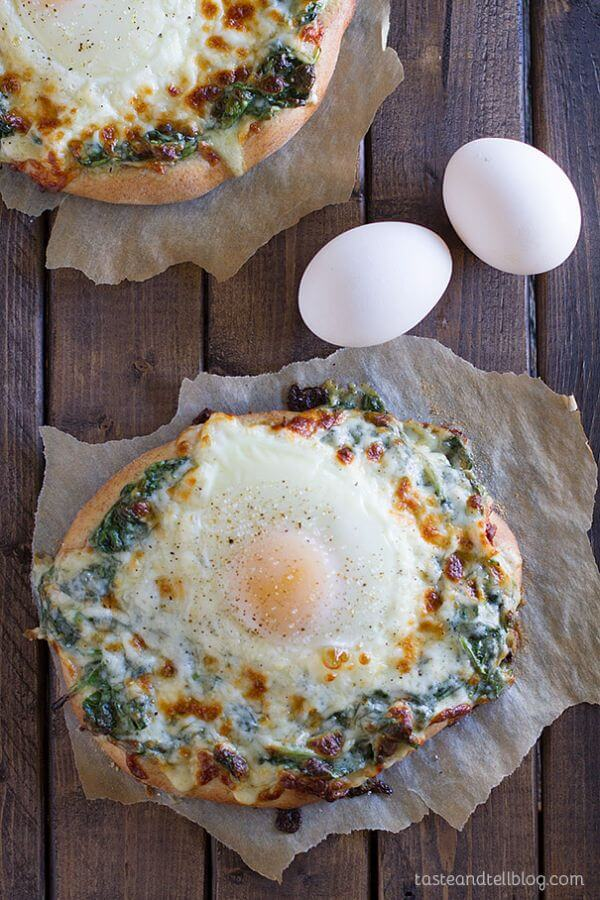 breakfast-pizza-recipe