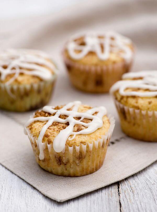 cinnamon-roll-muffins-recipe