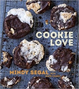 cookie-love-cookbook