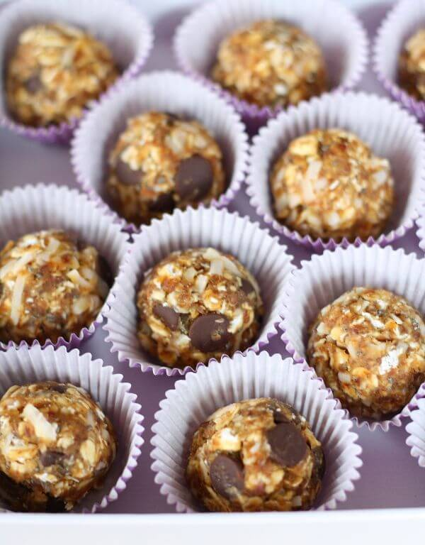 health-pb2-chocolate-bites