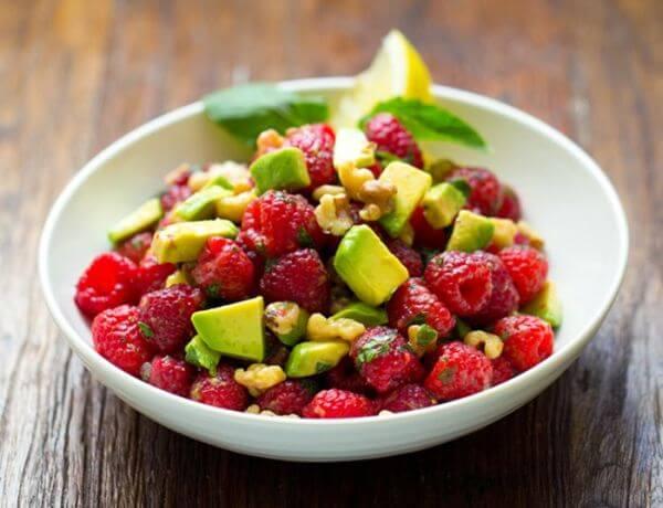 healthy-fruit-salad-recipe