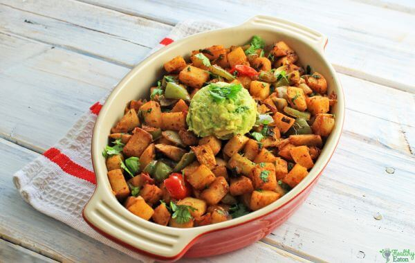 healthy-home-fries-recipe