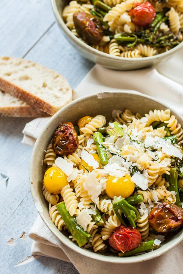 healthy-pasta-salad-recipe