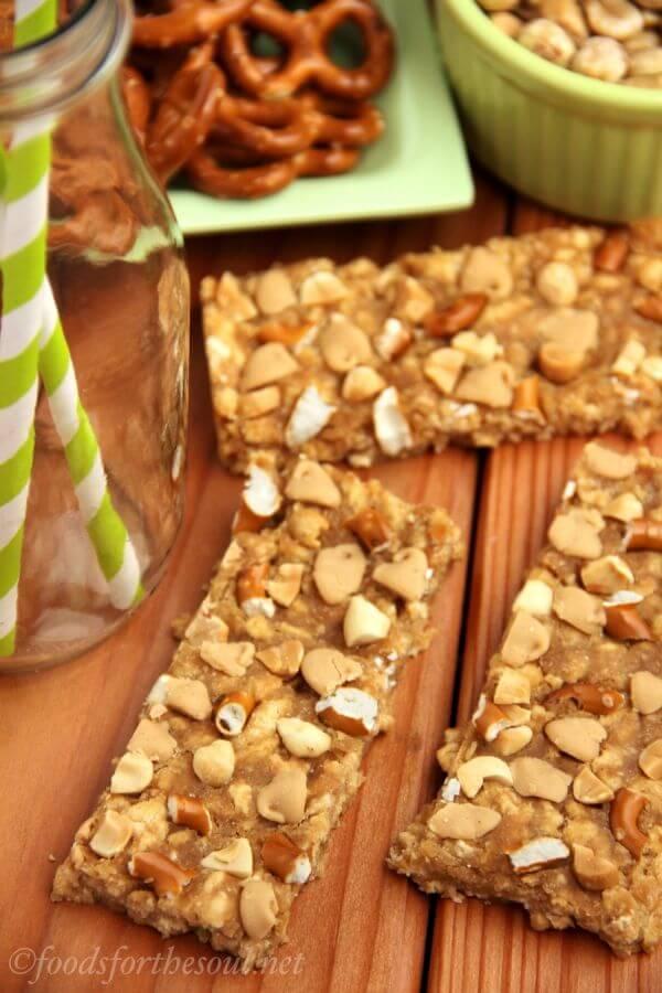 healthy-peanut-butter-bars