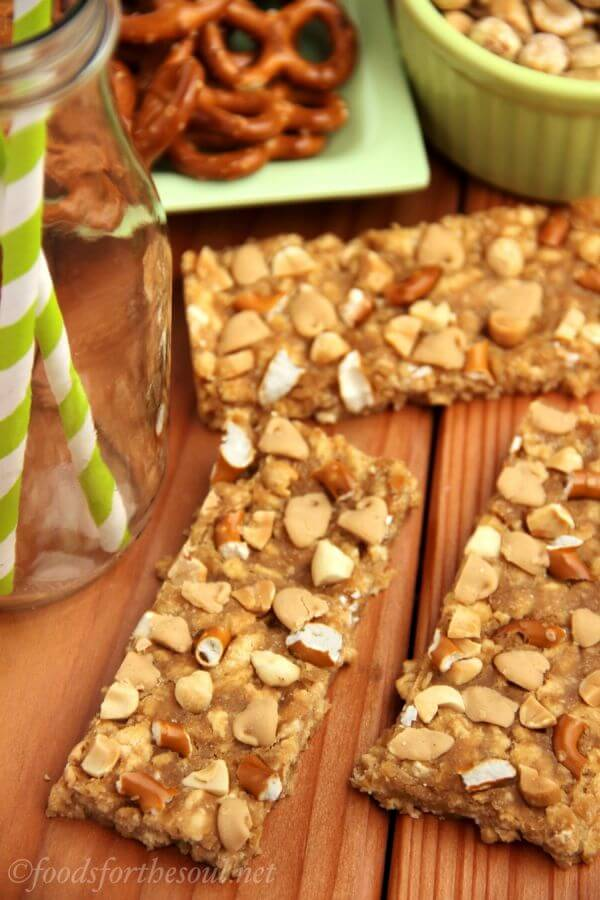 healthy-peanut-butter-bars