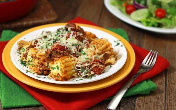 italian-manicotti-recipe