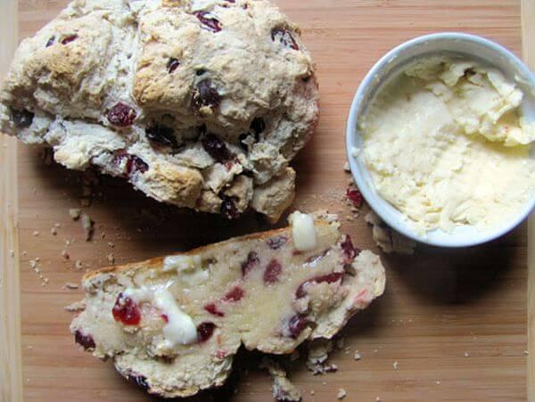 maple-butter-recipe