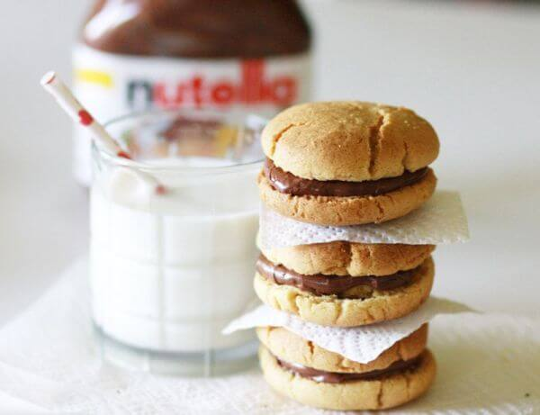 nutella-cookies-recipe