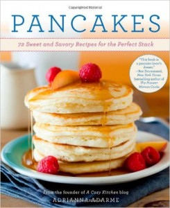 pancake-cookbook