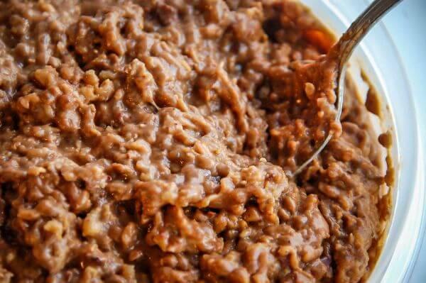 pb2-crockpot-oatmeal-recipe