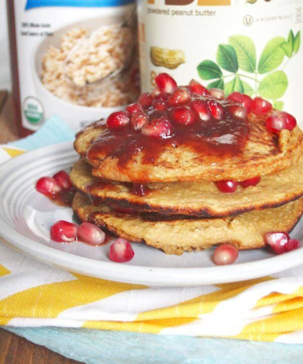 pb2-oatcakes-recipe