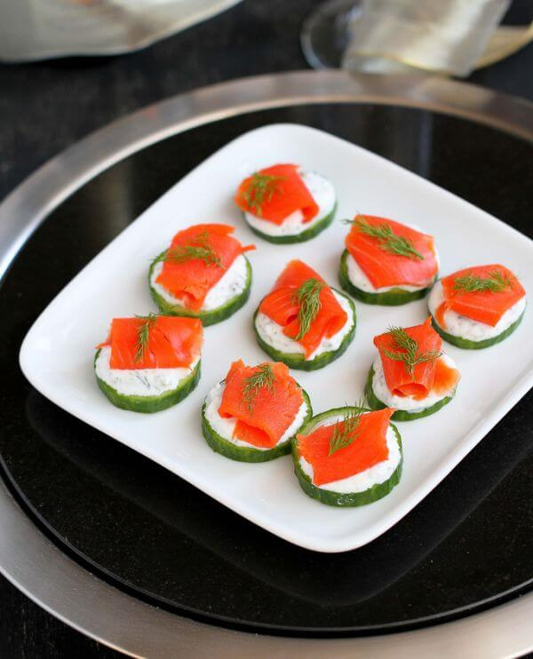 smoked-salmon-brunch-recipe