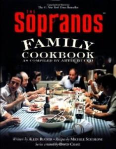sopranos-family-cookbook