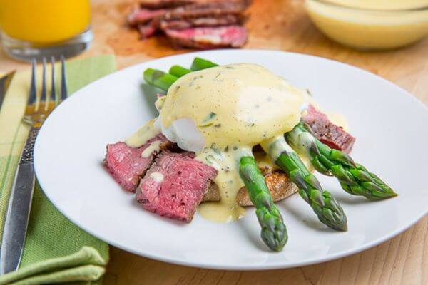 steak-egg-benedict-recipe