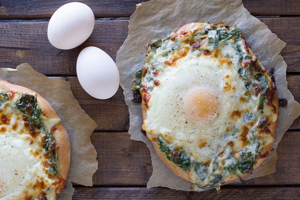 20 of the Best Sunday Brunch Recipes to Start the Day With