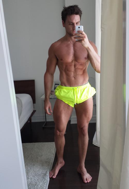 best leg exercises for men bodybuilding