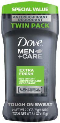 dove-deodorant