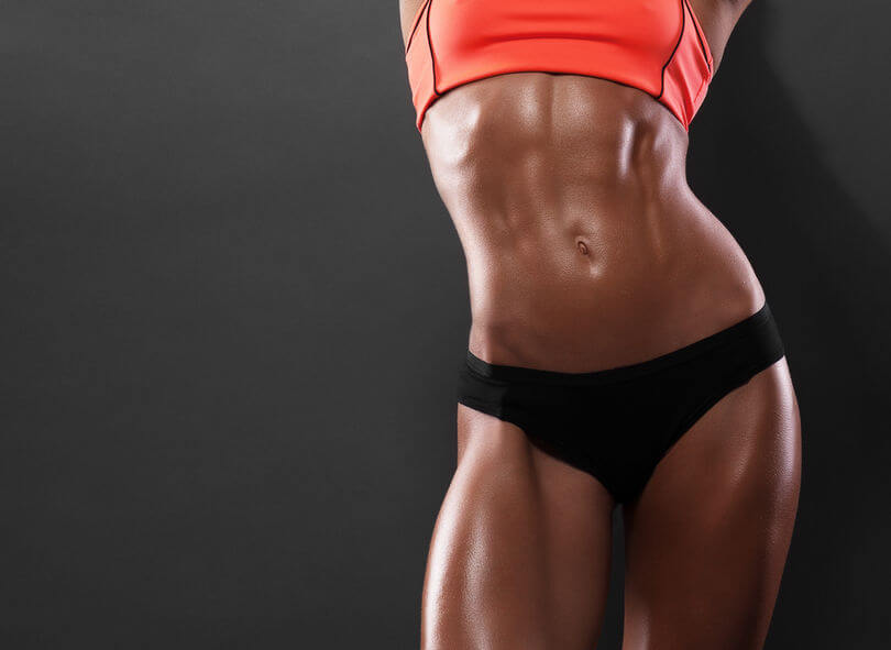 """The #1 Reason """"Fat Burning Foods"""" Don't Work (and What Does)"""
