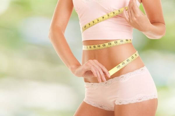 skipping breakfast weight loss