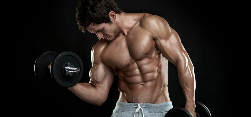 best-arm-exercises-for-mass