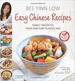 chinese-recipe-cookbook