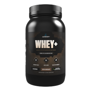 whey-protein-supplement