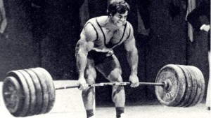 deadlift-form-tips