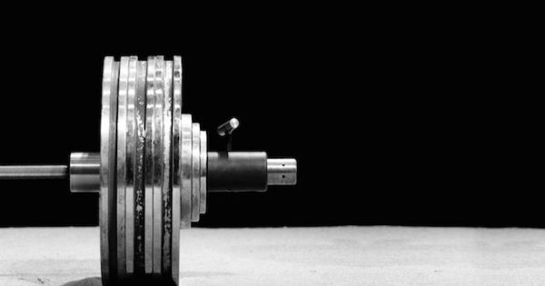 improve deadlift