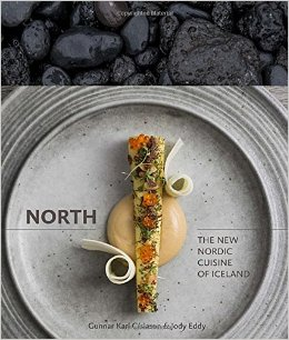 north cookbook