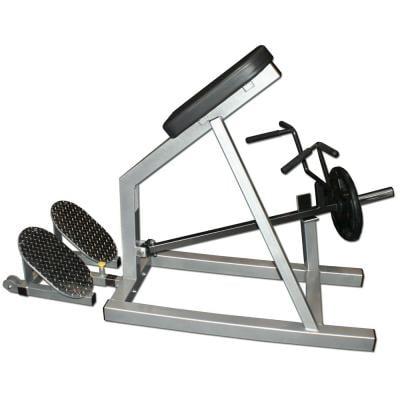 lat exercises t bar row