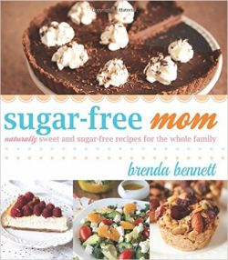 sugar-free-mom-cookbook