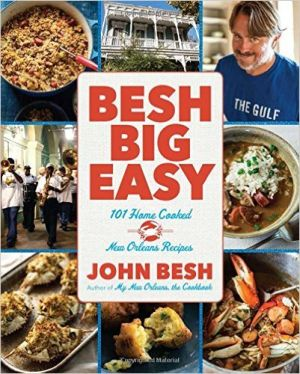 besh-big-easy