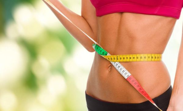 healthy eating weight loss