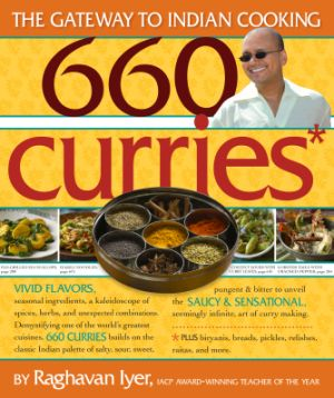 660-curries-cookbook