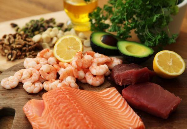 What Is Dietary Fat